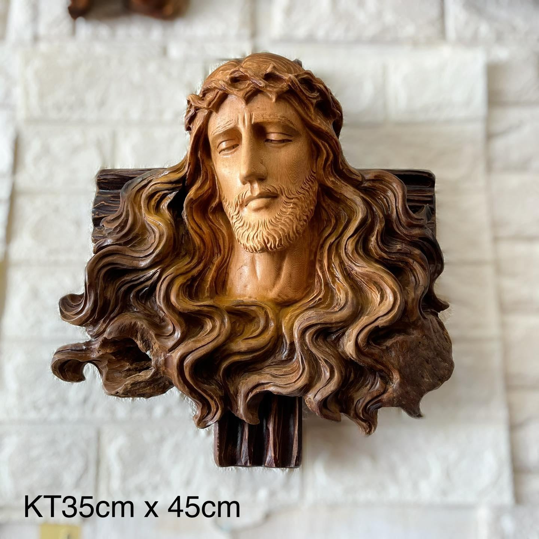 #02 Chân Dung Chúa Giêsu